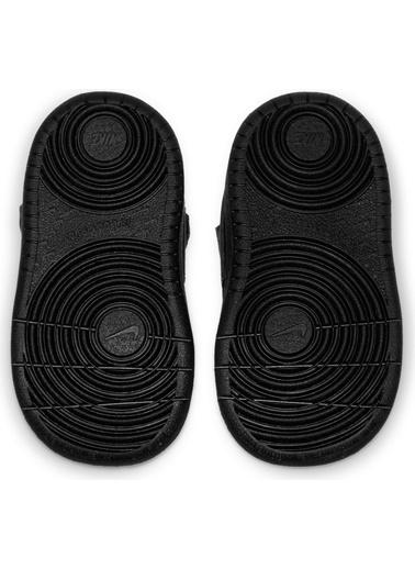 Nike Court Low 2 Siyah